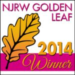 2014 NJRW Golden Leaf Winner