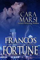 Franco's Fortune