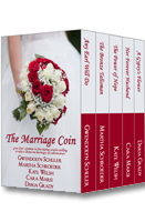 The Marriage Coin Collection