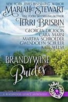 Brandywine Brides