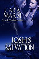 Josh's Salvation