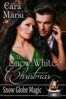 Her Snow White Christmas