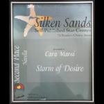 Silken Sands Photo